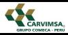 CARVIMSA