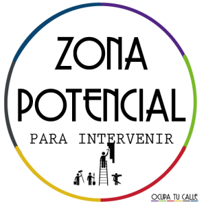 IconoDateaZonaPotencial