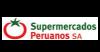 SupermercadoPeruanos